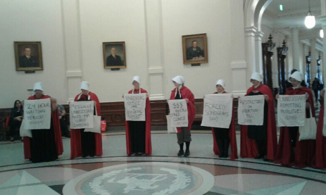 Handmaids Protest 2017.PNG