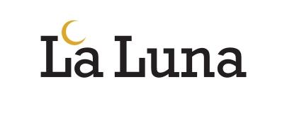 F - La Luna banner 8 gold moon simpler inverse 2000px wide