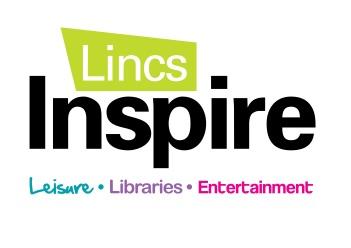 Logo Lincs Inspire High Res