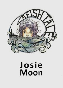 A Fish Tale Cover
