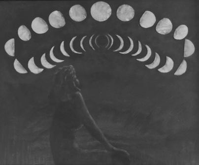 BW VM Moonrise