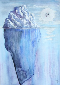 CP2 Ice Moon