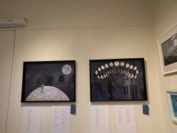 CTTM Exhib 12