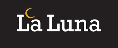 B - La Luna banner 8 gold moon simpler 800px wide